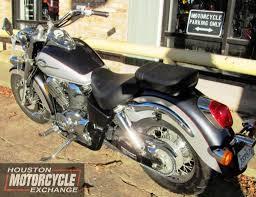 2003 Shadow 750 2003 Honda Shadow Ace 750 Used Cruiser Streetbike Motorcycle