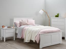 White King Size Bed Frame Fantastic White King Single Bed Frame Sale B2c Furniture