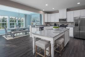 new homes for sale at berewick in charlotte nc within the