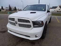 dodge truck car edmonton dodge chrysler jeep dealer new u0026 used cars for sale