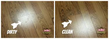 Homemade Floor Cleaner Laminate Easy Create Your Own Diy Natural Floor Cleaner Using Essential Oils