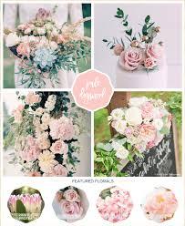 wedding flower ideas wedding flower ideas inspired by 2017 pantone colors ftd