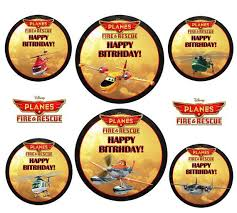 63 zach u0027s 5th birthday planes fire rescue images
