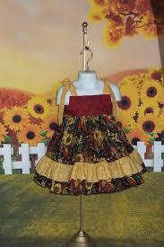 61 best fall girls dresses u0026 skirts images on pinterest dress