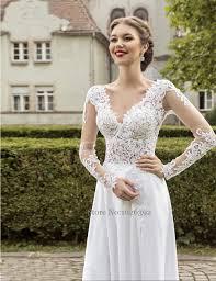 sexiest wedding dress open backless lace wedding dress gowns 2017 side split