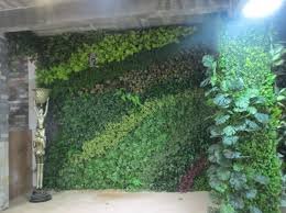 fake green wall plant wall vertical garden wall for sale buy