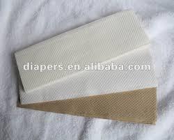 paper napkins for restaurants paper napkins for restaurants