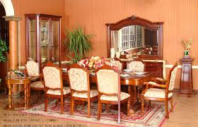 beautiful chinese dining room furniture images home design ideas