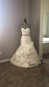 display wedding dress when the big day is we lots of fantastic memories and