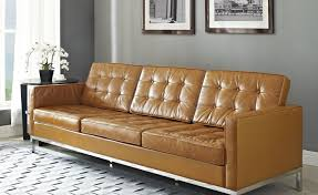 sofa awesome grey chesterfield sofa distressed brown leather