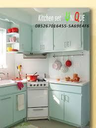 Kitchen Set Minimalis Untuk Dapur Kecil Kitchen Set Minimalis Bekas Kitchen Set Minimalis Bekas Murah Kitch U2026