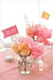 Centerpieces For A Baby Shower by 75 Best Party Ideas The Secret Garden Baby Shower Images On