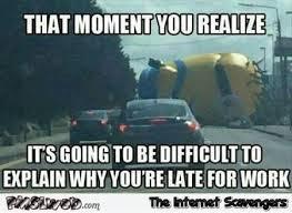Thursday Meme Funny - daily funny pictures your humoristic thursday rendez vous