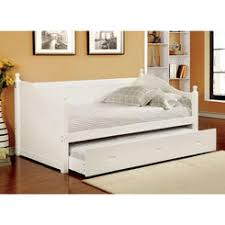Pull Out Daybed Beds Sears