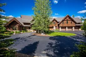 montana house whitefish homes for sales glacier sotheby u0027s international realty
