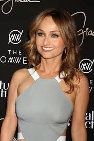 giada de laurentiis thanksgiving the only thing i can cook is eggs lol ign boards