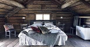 chambre grenier aménagement combles 8 idées déco pour la chambre