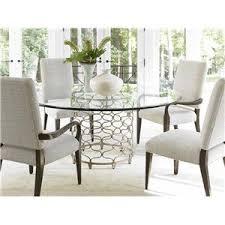 Lexington Dining Room Furniture Laurel Canyon 721 By Lexington Baer U0027s Furniture Lexington