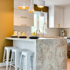 Kitchen Countertops Laminate by 728 Best 180fx By Formica Group Images On Pinterest Kitchen