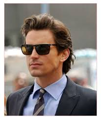 2014 haircut for men together with good men classy style hair