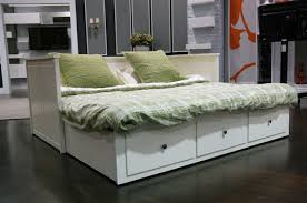 bed options for small spaces top 3 small space sleeping options steven and chris