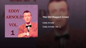 Elvis Presley Old Rugged Cross The Old Rugged Cross Youtube