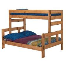 Bunk Beds Pine Pine Crafter At Bunkbeddealers Bunk Beds And Loft Beds