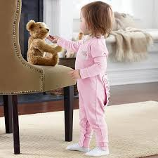 best toddler toy deals black friday holiday deals sale at personal creations