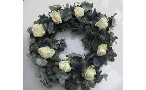 3rd i home decor heal u0027s store finder heal u0027s tottenham court road heal u0027s