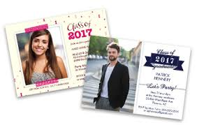 wedding invitations costco graduation costco photo center