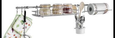küche zubehör küchenzubehör mischarmaturen herdkabel montagematerial spülen
