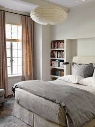 bedroom ceiling design ideas pictures options tips simple for