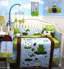 little girls room ideas decorating baby room boys room ideas toddler room ideas baby
