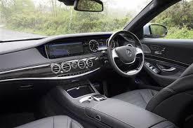mercedes hybrid price mercedes s class s300l bluetec hybrid amg line 4d auto road