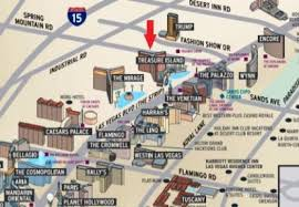 layout of caesars palace hotel las vegas las vegas attractions shows and entertainment top attractions in