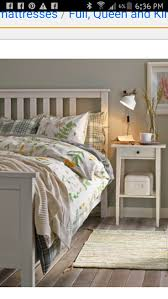 Double King Size Bed 34 Best Dorma And Loft Extensions Images On Pinterest Loft