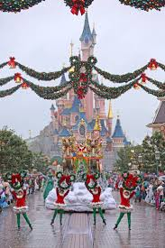 best 25 disneyland paris christmas ideas on pinterest