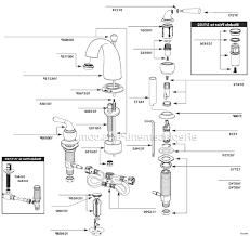 parts of a kitchen faucet new kitchen faucet repair parts2 pull out parts faucets parts8 13z