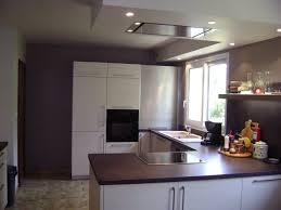 faux plafond cuisine réalisation d un faux plafond de cuisine