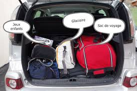 tablette de voyage pour siege auto accessoires voiture pour bébé et enfant voyages et enfants