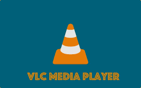 vlc media player for android vlc gets updated on android and ios here are all the new features