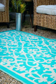 Inexpensive Outdoor Rugs New Affordable Outdoor Rugs Large Outdoor Area Rugs Lovely Rug