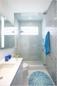 Small Bathroom Redo Ideas Bathroom Design Wonderful Bathroom Shower Designs Redo Bathroom