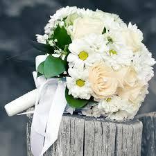 matrimonio fiori fiori matrimonio roma fiorista matrimonio flority fair