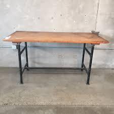 industrial fabric cutting table u2013 urbanamericana