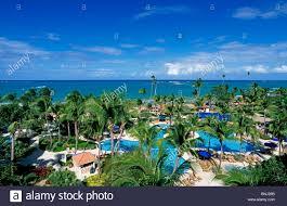 wyndham resort stock photos u0026 wyndham resort stock images alamy