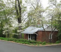 university of virginia l charlottesville va university of virginia homes open for garden