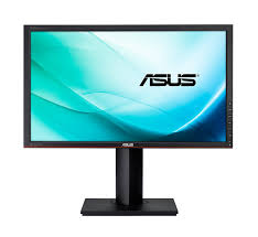 asus monitor black friday best computer monitors for under 500 pcmag deals
