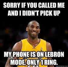 Laker Hater Memes - 34 best bryant images on pinterest basketball basketball players