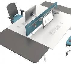 mobilier bureau open space 40 best bureau bench pour call center images on